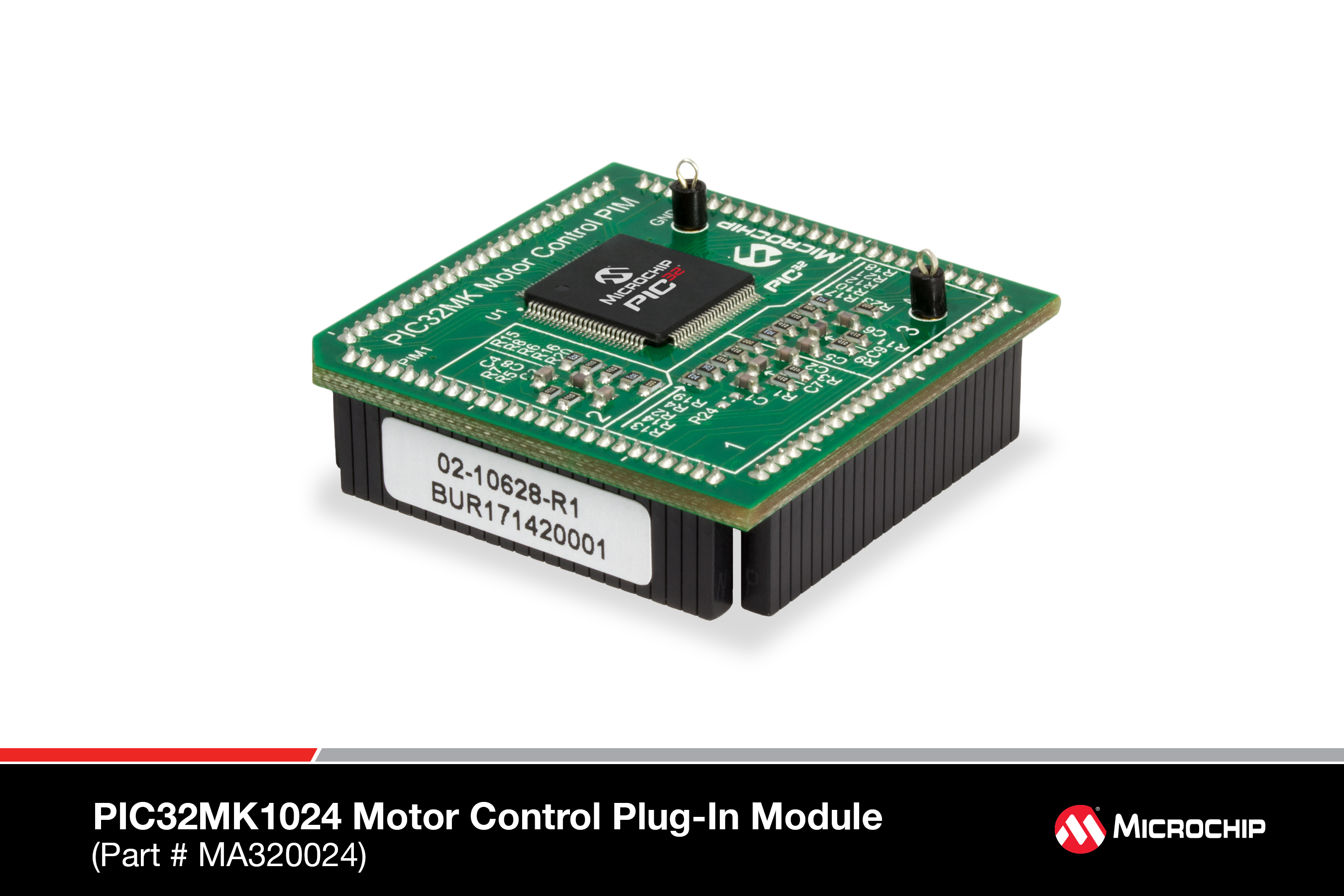 Development Tools Mainboard Microcontroller Dc Motor Driver Schematic Diagram Part Number Ma320024