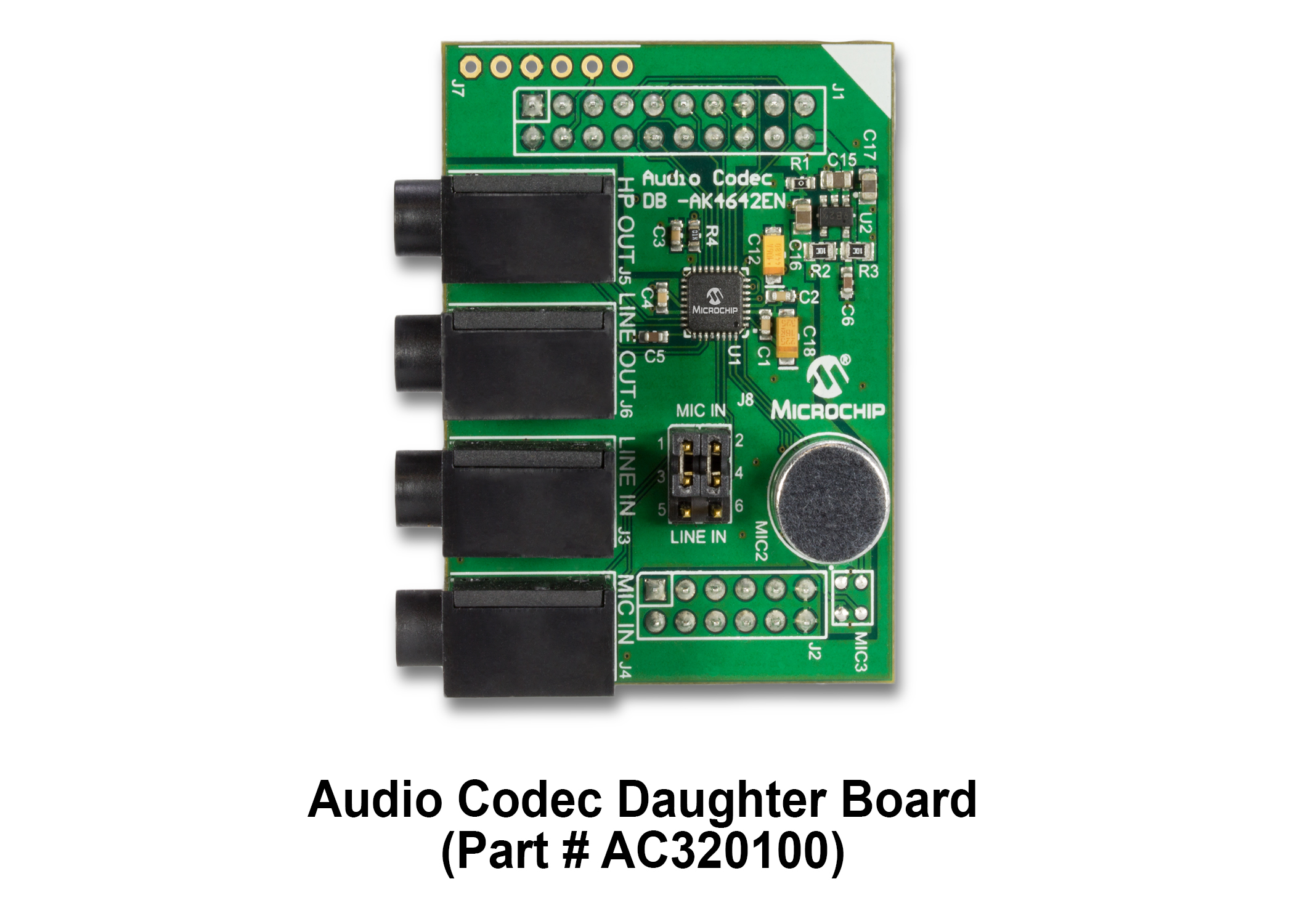 Development Tools Circuit Reviews Online Shopping On Dual Integrated Part Number Ac320100