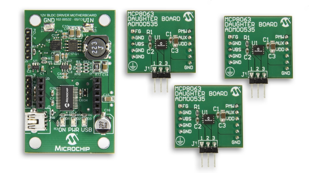 ADM00575_WebPage Usb Controller Schematic on power controller schematic, bridge schematic, network schematic, speaker controller schematic, bldc controller schematic, wireless controller schematic, touch screen controller schematic, ps3 controller schematic, vga controller schematic,