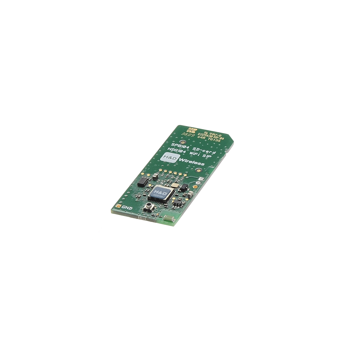 Development Tools Evas Are Extensive Printedcircuit Board Pcb Networks That Contain