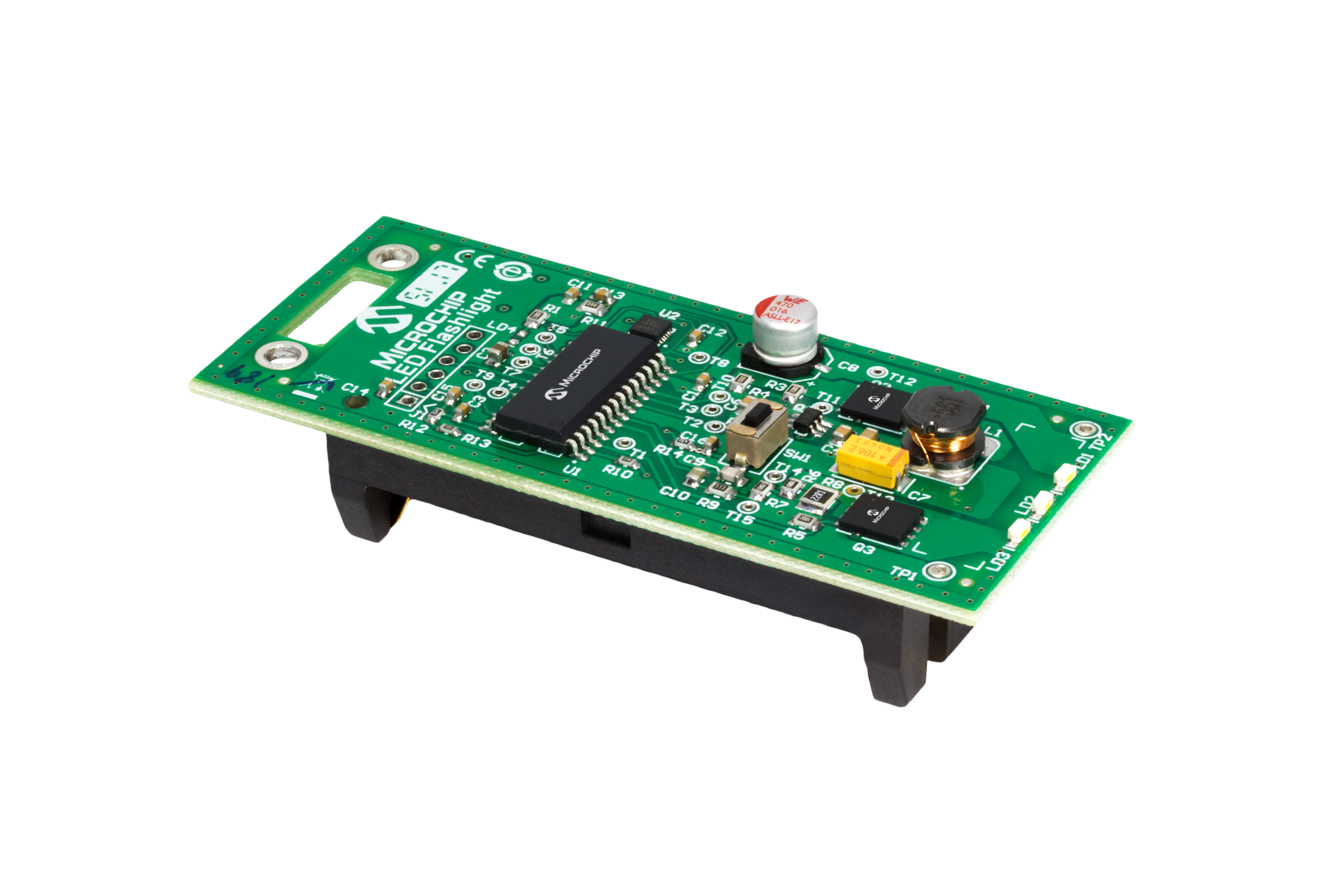 Development Tools Pcb Led Circuit Beginner Seeks Help Electrical Engineering Stack Today Lighting Meets The Need For Energy Efficient Solutions And Is Well Poised A Varied Number Of General Purpose Industrial