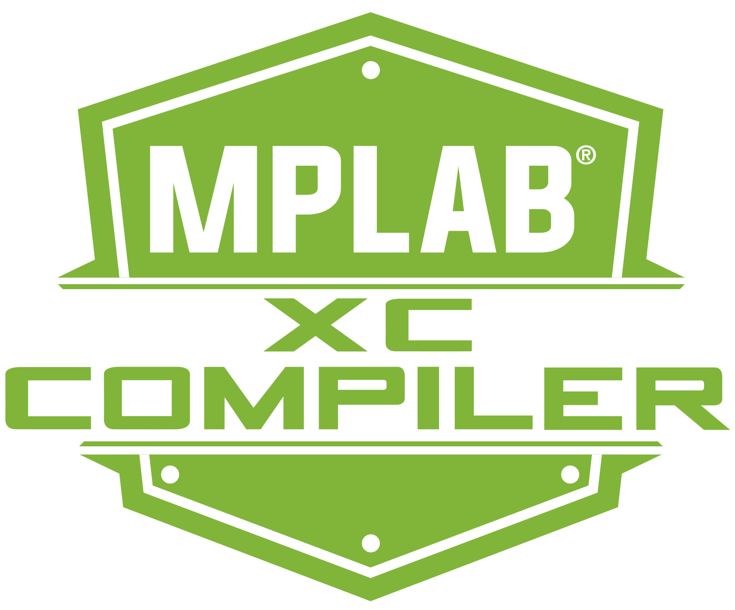8 Reasons Why You Should Switch to MPLAB X IDE - EmbedJournal