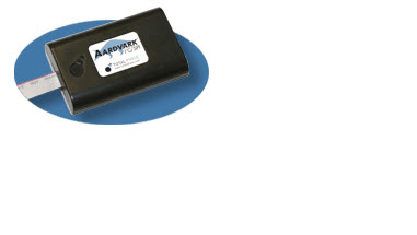AARDVARK I2CSPI HOST ADAPTER USB DRIVERS