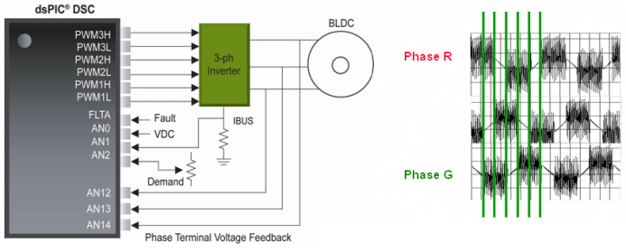 Step response additionally Lightningsurge Protector Circuit Using Gas Discharge Tube Gdt moreover Index as well Bldc together with Diagram Of The Ear For Kids. on dc motor filter