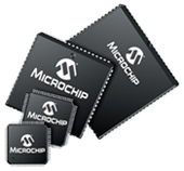 miscellaneous microchip mcu package options