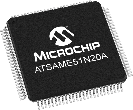 Microchip I2C Mouse Support Input Drivers for Windows XP