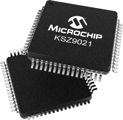 ksz9021 interface and networking ethernet phys interface and rh microchip com