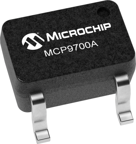 MCP9700AT-E/LT image