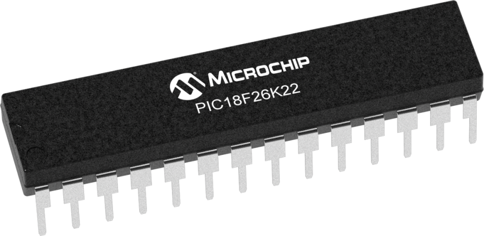 Welcome to Microchip Technology | Microchip Technology Inc