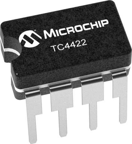 4422 MOSFET DRIVERS FOR WINDOWS 8