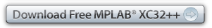 Download Free MPLAB® XC32++