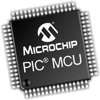 Microchip PIC<sup>®</sup> Microcontrollers