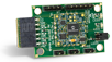 MM7150 PICtail Plus Daughter Board MCUs (AC243007)