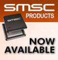 smsc legacy products