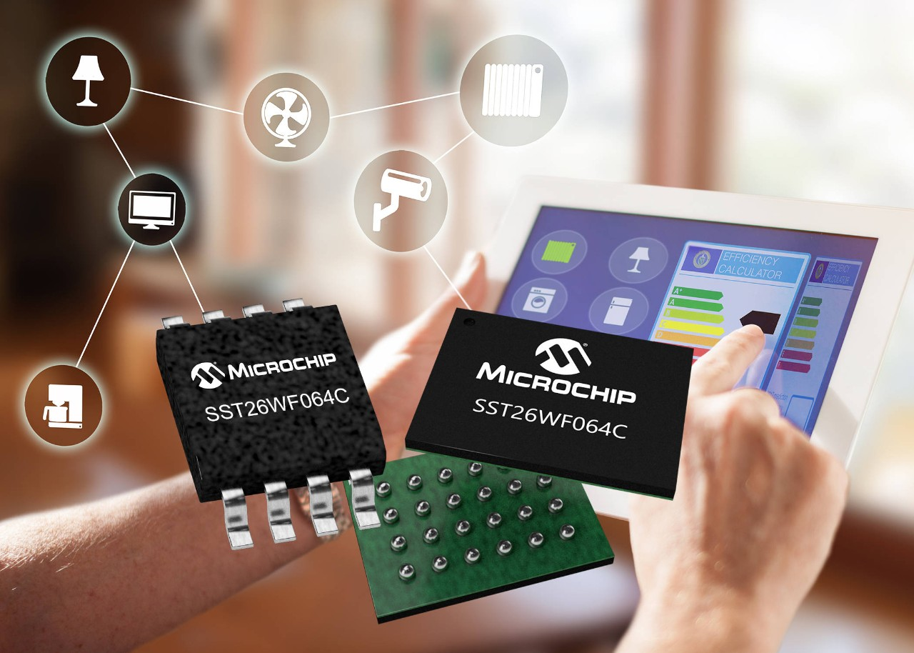 Smart home, intelligent house automation remote control technology concept on smart phone / tablet working with smarthome app; Shutterstock ID 514124719; PO: Analog Spotlight