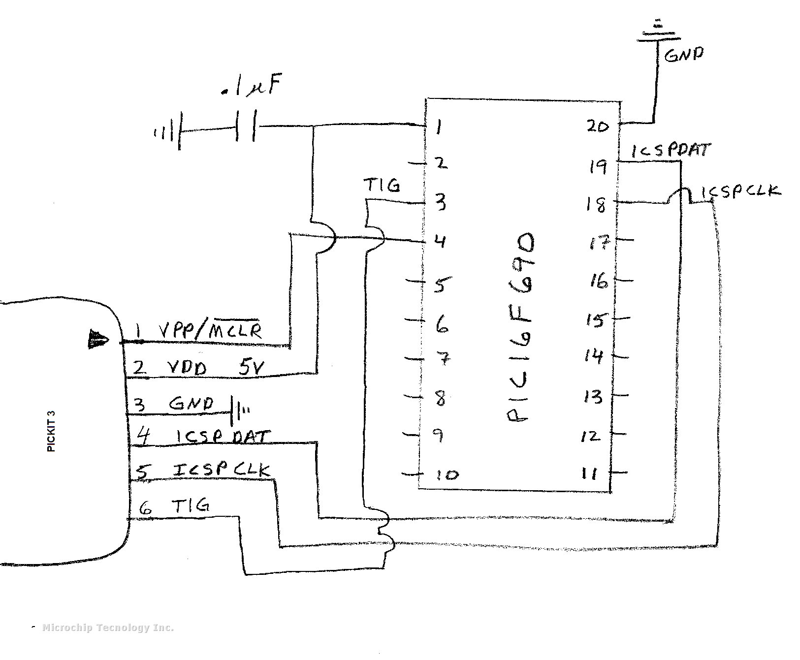 File 4013 Pinout in addition SIM card interface block diagram as well Datacenters further Pickit 3 Programmer Circuit Diagram as well 5pbdb 1997 Mountaineer Factory Radio Suv Purchased Previous Owner. on pinout diagrams