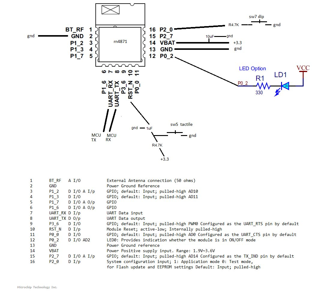 Rn 4871 Minimal Circuit Microchip Made Pic Microcontroller Programmer Basiccircuit Attached Images