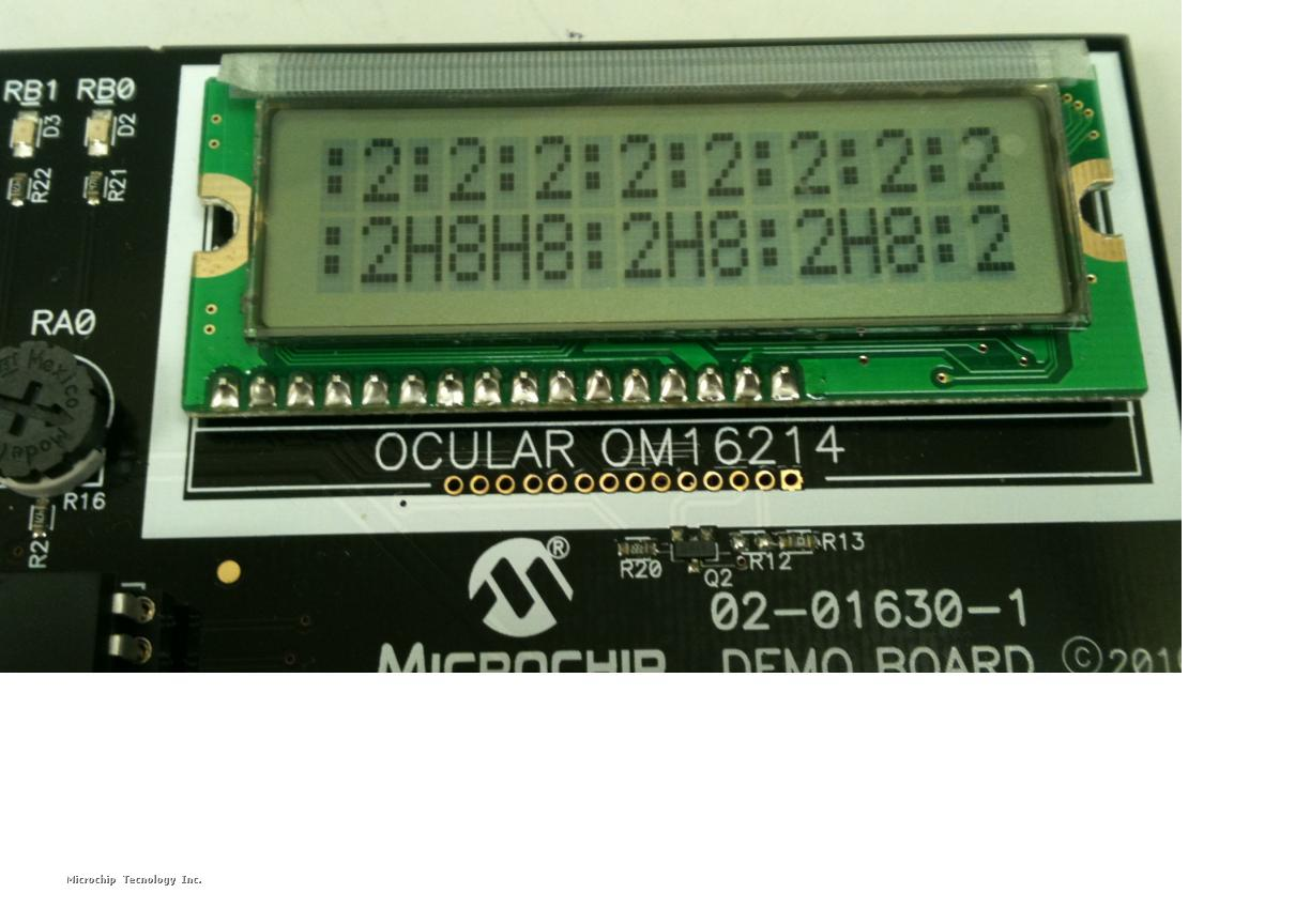 Hardware Uart Software Microchip Low Speed Avr Oscilloscope By Pic18f2550 Attached Images