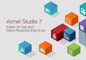 Atmel Studio 7 | Microchip Technology