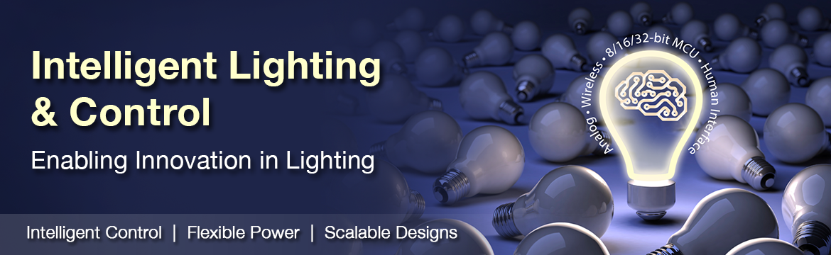 151020-mcu8-bnr-lighting-1170x360-intelligent_lighting_control