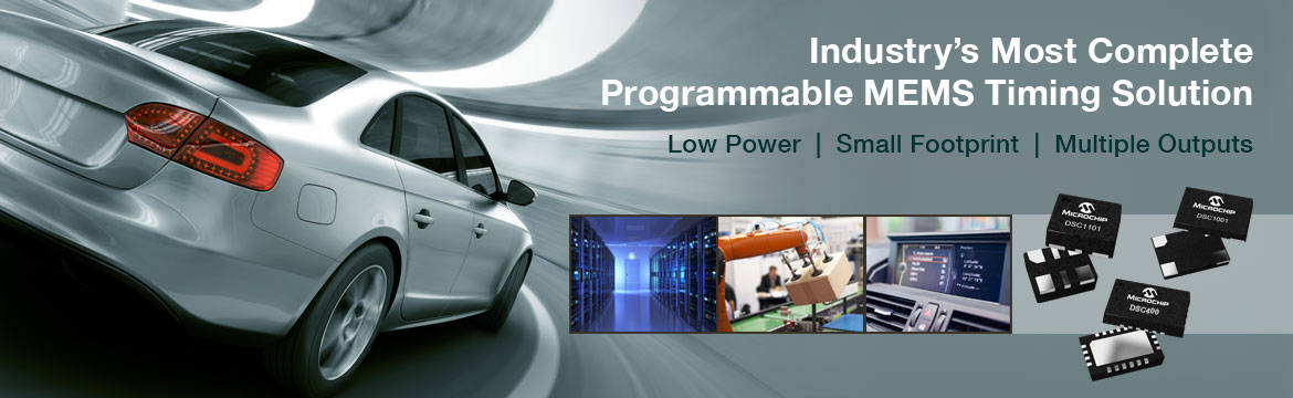industrys-most-complete-programmable-mems-timing-solution