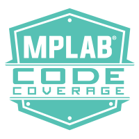 Code coverage tool for functional safety
