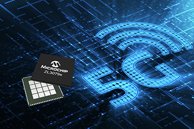 Overcome Design Challenges with ISELED®-Enabled MCUs