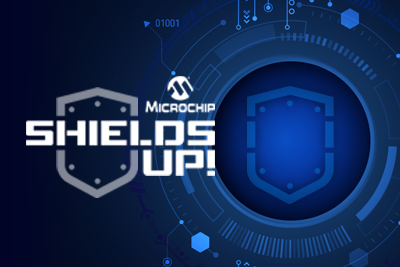 Build Confidence in Security with Microchip