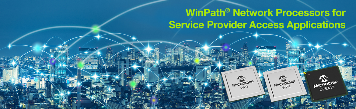 WinPathNetworkProcessors