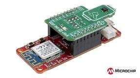 200908-TXFG-PHOTO-EV45Y33A_SAMD21-Machine-Learning-Evaluation-Kit-with-BOSCH-IMU-Angle-9x5_Med