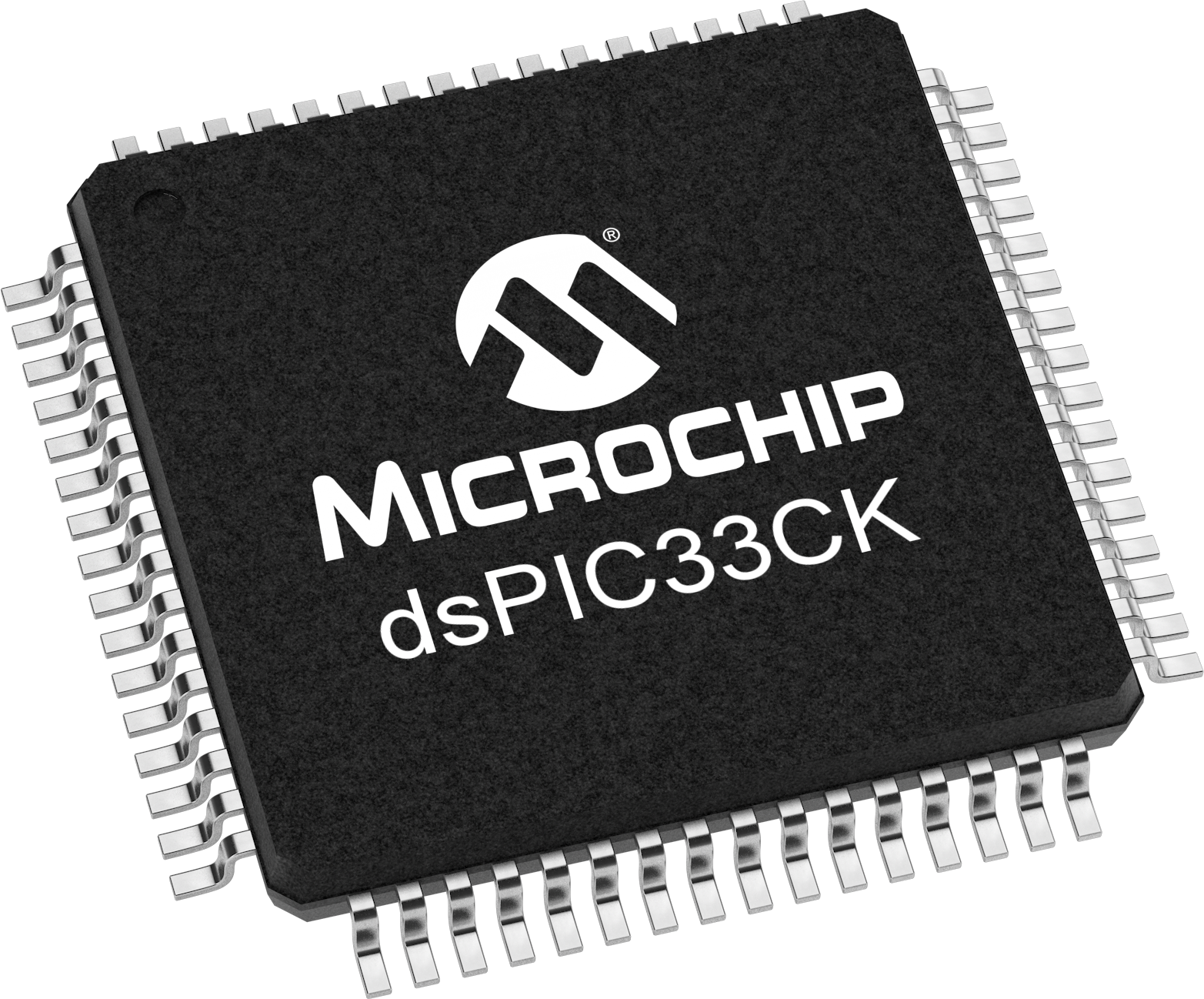 New Product Announcements Power Sources Manufacturers Association Dc Multi Chip Module Family System Designers Looking For Digital Signal Processing With The Design Simplicity Of A Microcontroller Mcu Can Now Utilize 16 Bit
