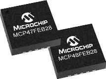 MCP48-47 Chip Images Med