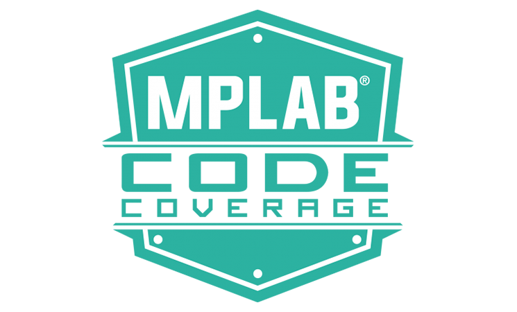 MPLAB Code Coverage