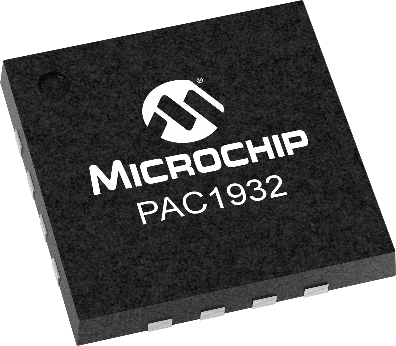 Reduce Costs And Bill Of Materials With Single Power Monitoring Ic Integrated Circuit Sales Providing Programmable Images