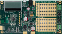 dm330017-dspic33c-development-board