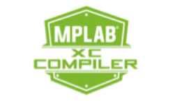 MPLAB XC Compiler