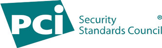 PCI-Security-Standard_logo