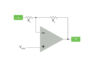 MCU8-DIAG-Inverting-Amplifier