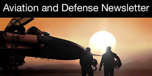 Aviation and Defense