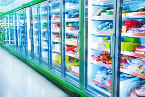 pic-supermarket-freezer