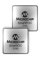 SmartROC and SmartROC Solutions