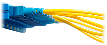 SMSC LAN89530 Ethernet Adapter Drivers for Mac