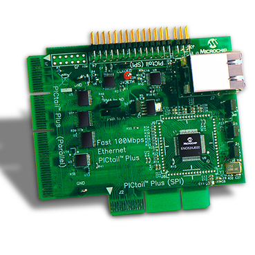 SMSC LAN89530 Ethernet Adapter Drivers for PC