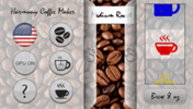 Coffee-Maker-GUI