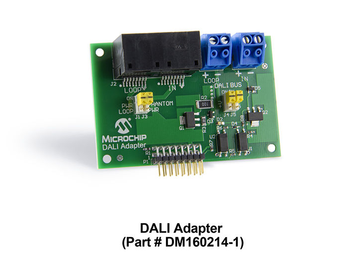 DM160214_Main_Board_Angle