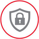 secure-red-Icon