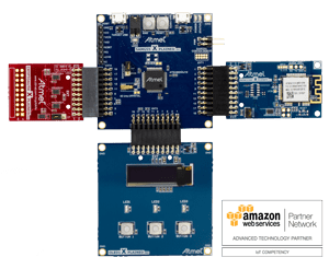 170920-hasg-graph-ecc508-aws-iot-authentication-kit-nousb-psopti300-min