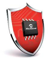 mchp_security-shield-red_optimized