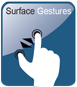 Surface-Gestures-Blue