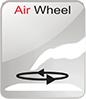 Air-Wheel-Gray